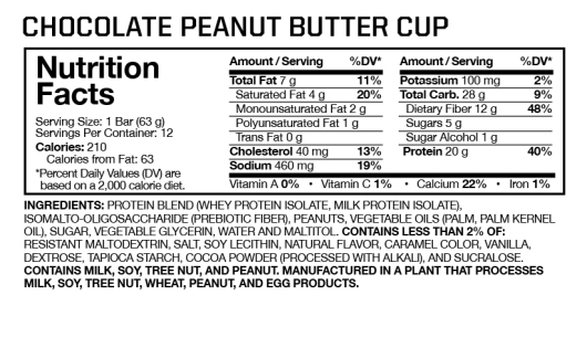 combat-protein-crunch-bars-nutritional-image.jpg